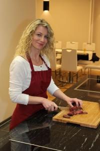 Kochen Akademie 090