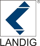 Landig_transparent