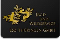 LundS Wild
